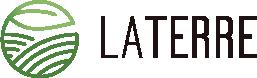 LaTerre